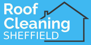 roof-cleaning-sheffield.co.uk